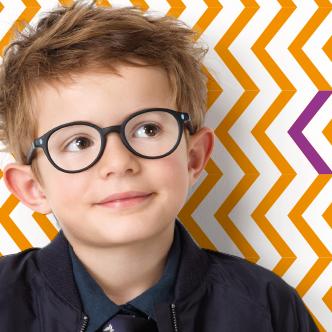 Optikid   Spécialiste de l optique et des lunettes pour enfants cb95fec4934