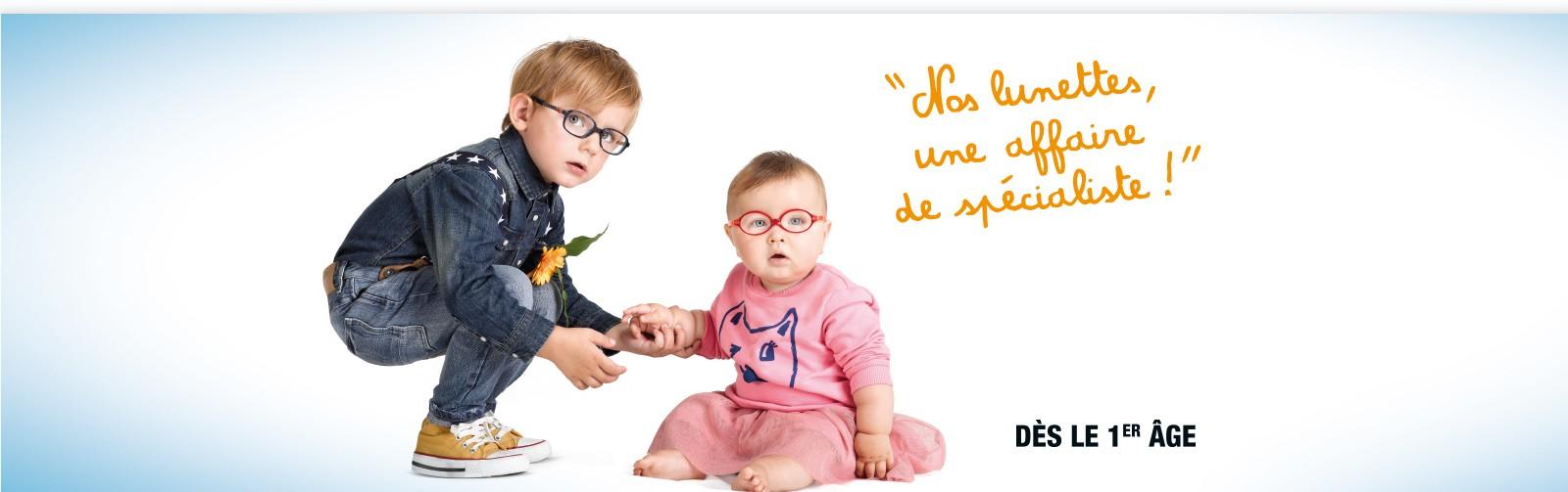 a6a4023e6f Optikid : Spécialiste de l'optique et des lunettes pour enfants