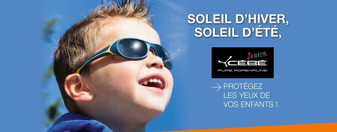 b74d84b05ad6a7 Marques et montures de lunettes pour enfant - Optikid