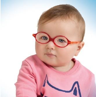 5d657a6081d005 La vision chez le bébé et l enfant – Optikid