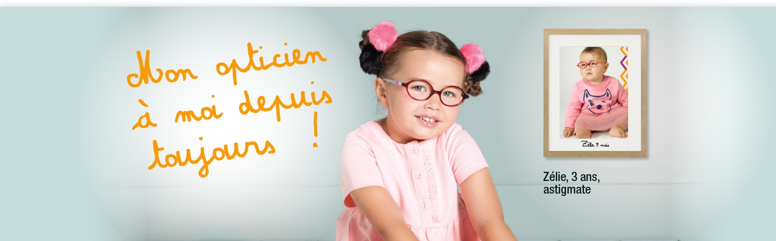 35fa6df452f279 Des questions sur Optikid   Spécialiste de l optique et des lunettes pour  enfants