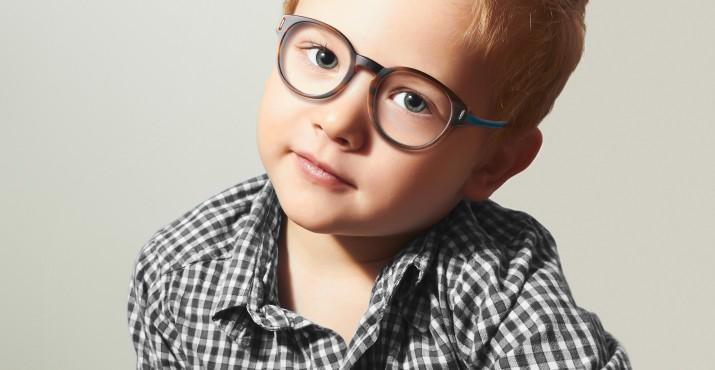 dbdd96c89a5932 Minima, confort et stabilité pour nos petits porteurs de lunettes de 3 à 8  ans.