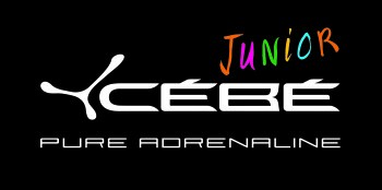 CEBE JUNIOR