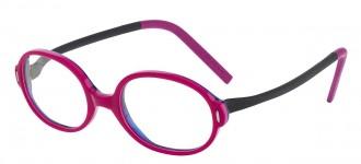 2ae2fd75ce753f Minima, confort et stabilité pour nos petits porteurs de lunettes de ...