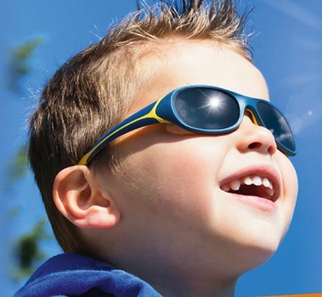 c824785c2e Marques et montures de lunettes pour enfant - Optikid