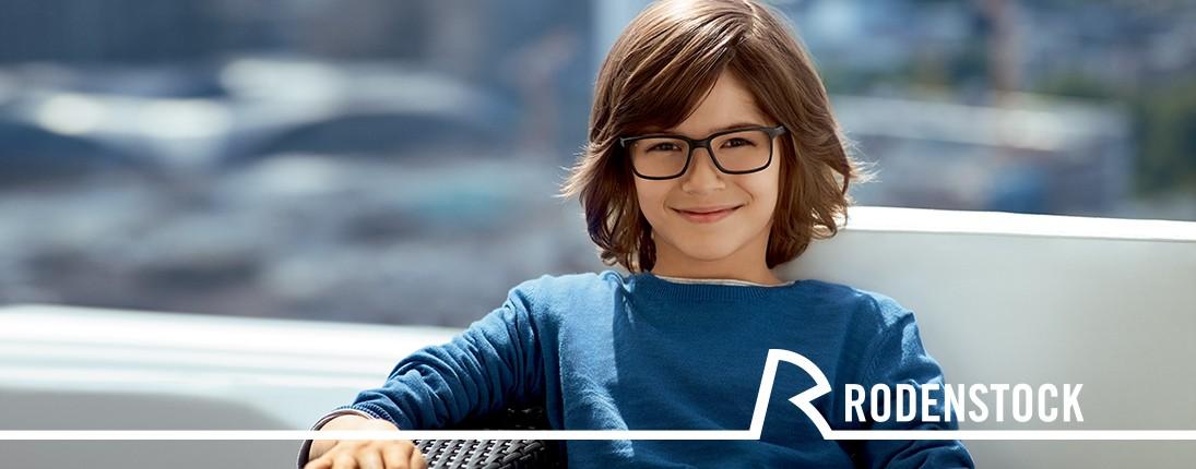 2d64fe78fa Optikid : Spécialiste de l'optique et des lunettes pour enfants