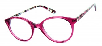 Optikid   Spécialiste de l optique et des lunettes pour enfants 6bb3dc176003