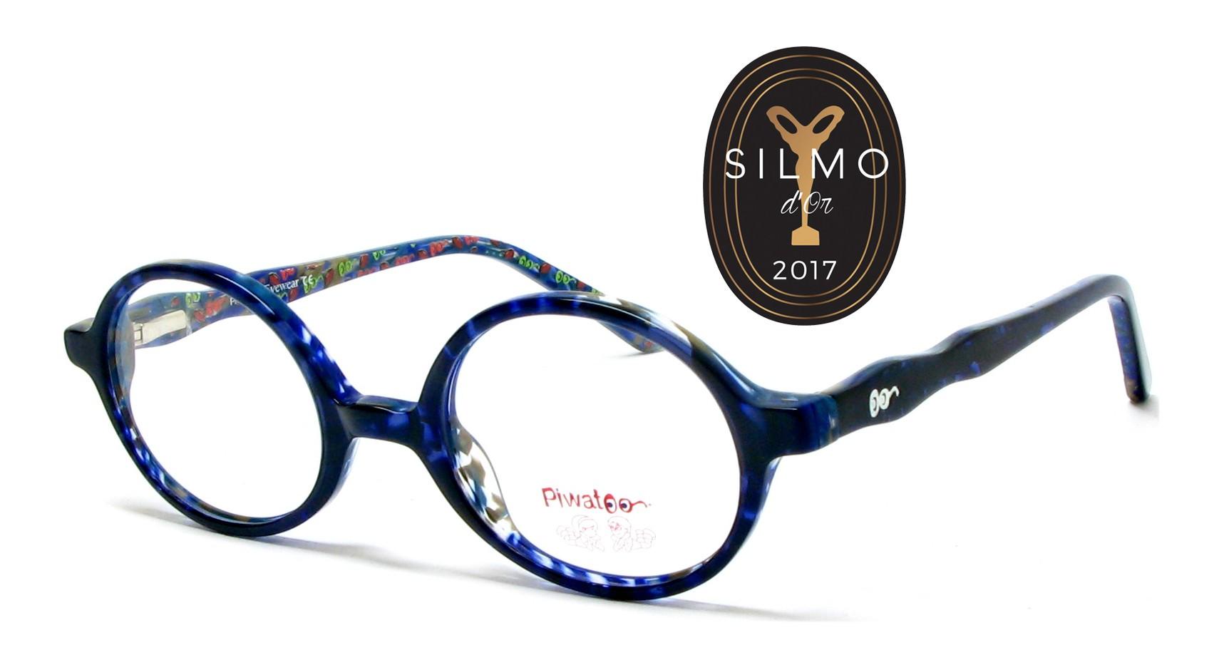 3c2141c2bc Elle a été véritablement novatrice en considérant l'aspect psychologique du  port de lunettes chez les jeunes porteurs.