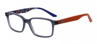 À la fois techniques et colorées, les lunettes Avengers se caractérisent  par leurs décors riches et variés issus du monde des Super-héros Marvel. dca5f96533cf