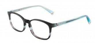 a5583678b8468f Jacadi une marque de lunettes pour enfants au style raffiné ...