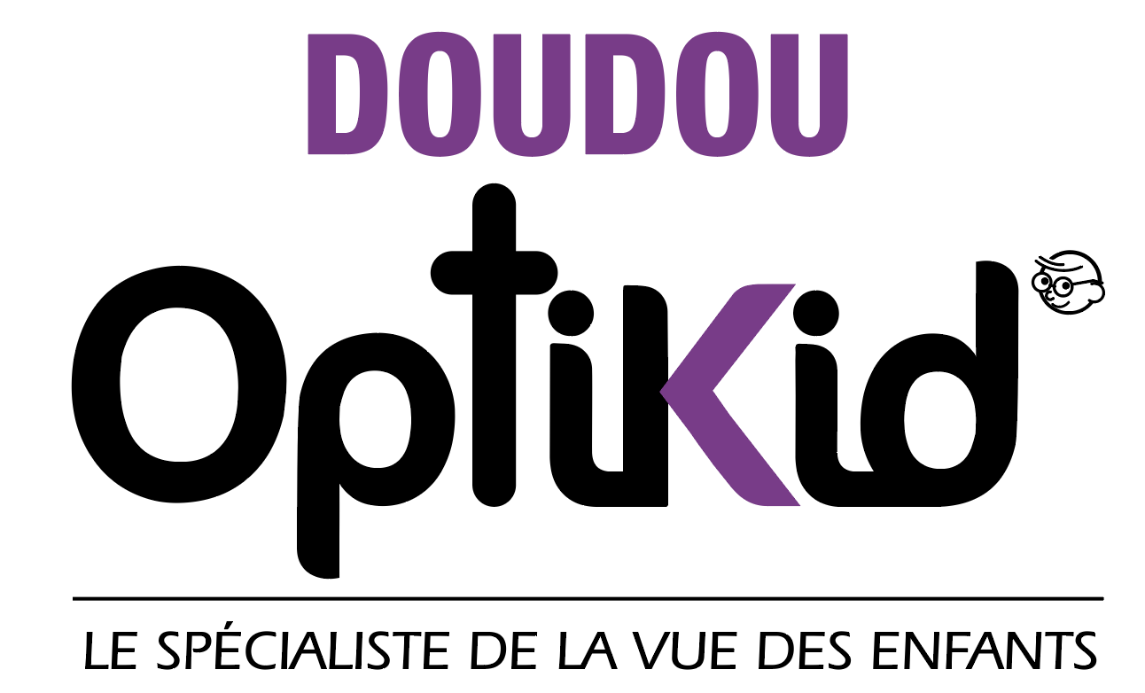 OPTIKID DOUDOU
